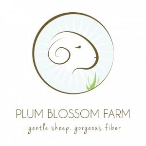 plumblossomfarm.com